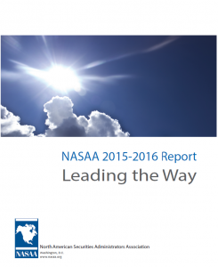 annual-report-cover1516