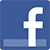 facebook-logo-50x50