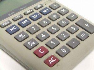 calculator-300x224